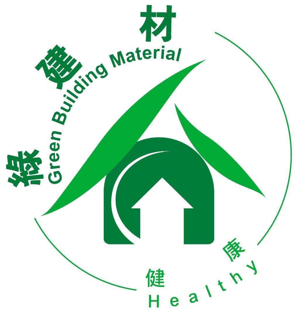 Pentens Official Website 綠色環保建材全球官方網站